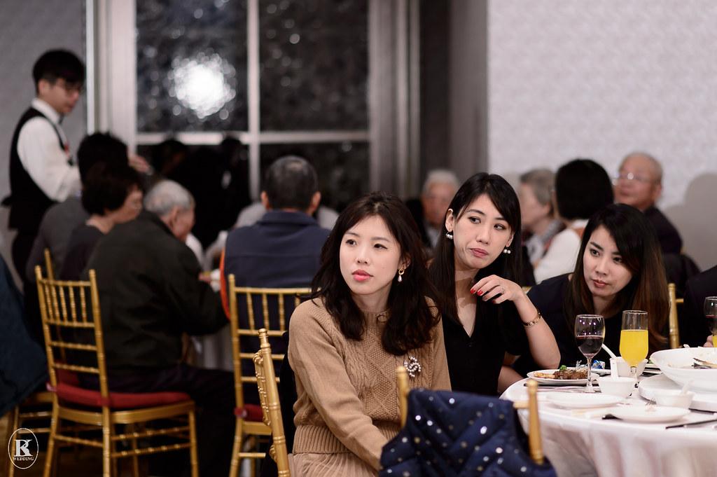 民生晶宴婚攝_402