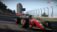 F1_2018_photo_20190315_125520 (alex_vxxd) Tags: f1 2018 formula one gp grand prix circuit race cars road screenshot voiture