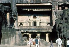 INDIA Y NEPAL 1986 - 32 (JAVIER_GALLEGO) Tags: india 1986 diapositivas diapositivasescaneadas asia subcontinenteindio cachemira kashmir rajastán rajasthan bombay agra taj tajmahal srinagar delhi