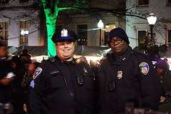 37 (BaltimorePoliceDepartment) Tags: monumentlighting baltimorepolicedepartment baltimorepolice lightingofthemonument monumentlighting2018 mountvernon historicmountvernon baltimore baltimoremaryland baltimorecops charmcity lightingofthemonument2018 mtvernon ginoinocentes