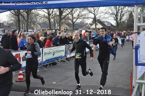 OliebollenloopA_31_12_2018_0930