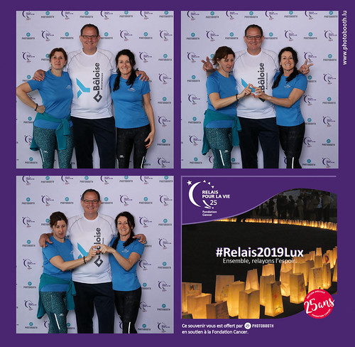 Relais2019Lux_Photobooth (467)