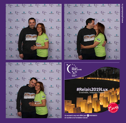 Relais2019Lux_Photobooth (978)