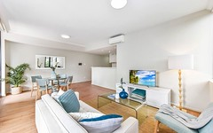 202/47 Hill Road, Wentworth Point NSW