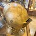 1555 helmet of Ferdinand I, Emperor of Germany