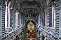 Duomo (Javier Pereda) Tags: siena toscana duomo