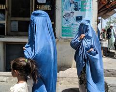 IMG_20180529_113224-01 (SH 1) Tags: هرات afghanistan af