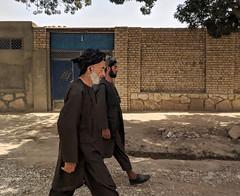 IMG_20180531_112608-01 (SH 1) Tags: balkh afghanistan af portrait travel