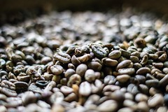 Want some drinks ? (jean.fenouil) Tags: coffee eos 750d seed texture macro