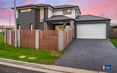 174 Lodges Road, Elderslie NSW