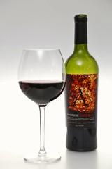 A glass of wine? Yes please! Jan 5th 2019.  #apothic #inferno #apothicinferno #apothicwine #wine #redwine #american #usa #viini #punaviini #bottle #pullo #viinipullo #viinilasi #winebottle #canon #canonkuvaa #canontalvi #canoneos6 #2019 #aspmas (Sampsa Kettunen) Tags: viini redwine usa canoneos6 apothic punaviini canonkuvaa apothicwine american bottle pullo canontalvi aspmas canon apothicinferno 2019 winebottle viinilasi viinipullo wine inferno