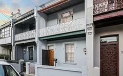 57 Gladstone Street, Enmore NSW