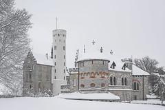 winter castle (freiraum7) Tags: sony a7rii i zeiss sonnar 35mm f28 za sonnartfe2835