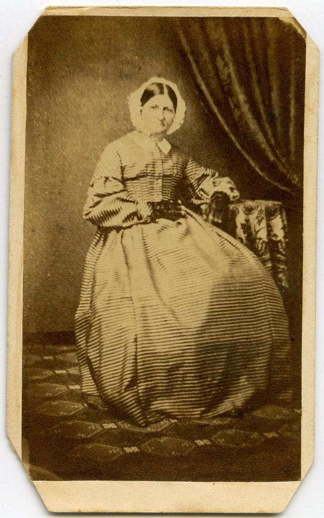 Carte De Visite 11 Cuban Polaroid Tags Victorian Vintage 19thcenturyphotography Cartedevisite Cdv