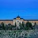 Academia de Infanteria / Toledo Infantry Academy