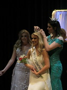IMG_5279 (Steve H Stanley Jr.) Tags: missohio missamerica missshawnee missportsmouth portsmouth ohio local preliminary pageant success style service scholarship