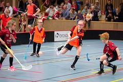 _DSC1693 (Wårgårda IBK) Tags: floorball innebandy wikb wårgårdaibk avslutning vårgårda fest