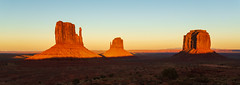Monument Valley at Sunset (Duncan Rawlinson - Duncan.co) Tags: 1d9iee9e8eyvyusmp6mv3gz8jqmefzfzgy 5dmkiii 6by17 amazing america arizona butte buttes canon canoneos5dmark3 canoneos5dmarkiii duncanrawlinsonphotography grand landscape merrickbutte monumentvalley monumentvalleyusa monymentvalley park photobyduncanrawlinson road sand shadows sunrise takenwithcanoneos5dmarkiii themittens themittensandmerrickbutte usa utah wild american canyon desert final formation gorge highway horizon httpsduncanco httpsduncancomonumentvalleyatsunsett hunts indian landmark mesa mitten monument mountain national nature navajo outdoors panorama red remote reservation rock sandstone scenery scenic sky southwest stone sunset tourism travel tribal valley west western wilderness