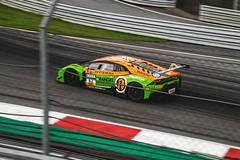 DSC_0335 (PentaKPhoto) Tags: adac gtmasters gt3 racing cars carsspotting automotivephotography motorsport motorsportphotography nikon redbullring racecar