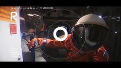 Observation-270319-003