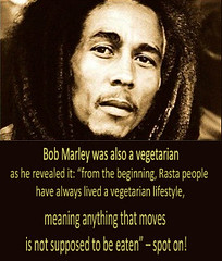 bobm (BIRDMAN Vegan Future) Tags: vegan animals food meat recipes cooking diet low carb protein foodie bacon healthy health
