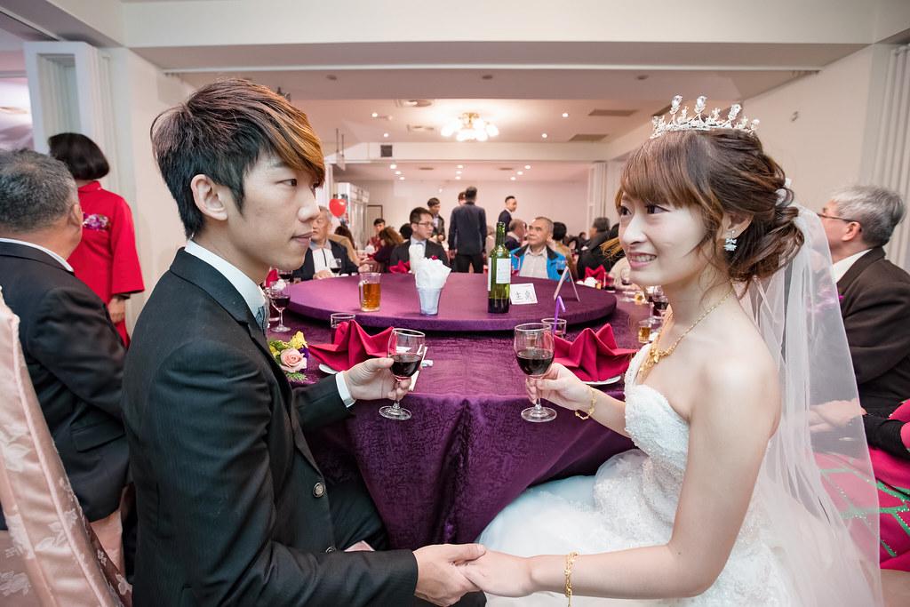 新竹何家園,何家園餐廳,婚攝卡樂,阿乾&FiFi025