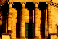 mausoleum (ank1969) Tags: ank1969 color farbe licht light schatten shadow temple tempel mausoleum