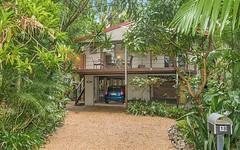 18 Peter Street, South Golden Beach NSW