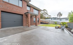 12 Highclere Court, Howrah TAS