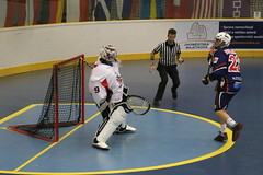 Winter Lax Cup 2019 (LCC Radotín) Tags: fotoondøejmika lakros boxlacrosse boxlakros lacrosse winterlaxcup lccwolves fotoondřejmika