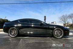 Aston Martin Rapide with 22in Avant Garde Vanquish Wheels and Pirelli PZero Nero GT Tires (Butler Tires and Wheels) Tags: astonmartinrapidewith22inavantgardevanquishwheels astonmartinrapidewith22inavantgardevanquishrims astonmartinrapidewithavantgardevanquishwheels astonmartinrapidewithavantgardevanquishrims astonmartinrapidewith22inwheels astonmartinrapidewith22inrims astonmartinwith22inavantgardevanquishwheels astonmartinwith22inavantgardevanquishrims astonmartinwithavantgardevanquishwheels astonmartinwithavantgardevanquishrims astonmartinwith22inwheels astonmartinwith22inrims rapidewith22inavantgardevanquishwheels rapidewith22inavantgardevanquishrims rapidewithavantgardevanquishwheels rapidewithavantgardevanquishrims rapidewith22inwheels rapidewith22inrims 22inwheels 22inrims astonmartinrapidewithwheels astonmartinrapidewithrims rapidewithwheels rapidewithrims astonmartinwithwheels astonmartinwithrims aston martin rapide astonmartinrapide avantgardevanquish avant garde 22inavantgardevanquishwheels 22inavantgardevanquishrims avantgardevanquishwheels avantgardevanquishrims avantgardewheels avantgarderims 22inavantgardewheels 22inavantgarderims butlertiresandwheels butlertire wheels rims car cars vehicle vehicles tires
