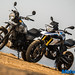BMW-G-310-GS-vs-Royal-Enfield-Himalayan-12