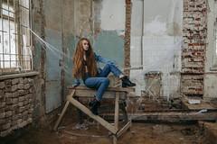 DSCF3637-Edit (KirillSokolov) Tags: girl portrait ru russia redhair redhead daylight fujifilm fujifilmru xtrance mirrorless девушка портрет рыжая дневнойсвет длинныеволосы longhair беззеркалка фуджи