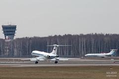 H18A8545 (Said Aminov) Tags: aviation aircraft avgeek airport airbus airplane a319 a330 ssj100 tupolev tu134 yakovlev yak40 vnukovo vko vnuking flight kazakhstan an72 boeing b737 b777 b767 spotting spring gazprom uzbekistan utair a320neo azur azimuth russia moscow rossyia ruaf