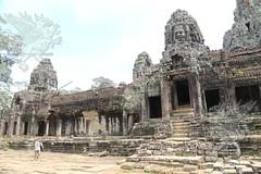 Angkor_Bayon_2014_13