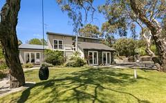 68 Bellbird Road, Mount Eliza VIC