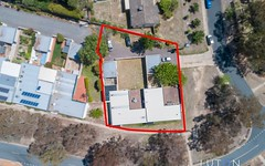 100 & 102 Batchelor Street, Torrens ACT
