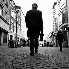 MALMO STREE BW 190208-14-P2019154 (svenerikols) Tags: streetphotography street