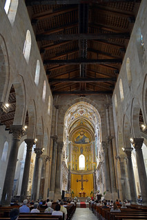 Cefalo Cathedral 2