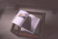 Cozy-Ism. (35mm)   Exp. Fujichrome Sensia II 400. (samuel.musungayi) Tags: 35mm film dia slide reverse color colour couleur colors candid life light pellicule scan negativo negative négatif 24x36 135 yashica t5 carl zeiss samuel musungayi photography photographie photo pelicula fujifilm fujichrome sensia 400 expired samuelmusungayi cozy cozyism ism livre photobook