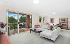 18/60 Greenwich Road, Greenwich NSW