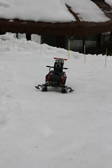 "wtt-2019-2-snowmobiles-29 • <a style=""font-size:0.8em;"" href=""http://www.flickr.com/photos/134047972@N07/47134794531/"" target=""_blank"">View on Flickr</a>"
