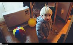 20190223-DSC_3983.jpg (plasticboystudio_PhotoJUNKY) Tags: women 優綺 relax japanesewomen 赤ちゃん 日本人女性 ポートレイト 家族 息子 子供 woman life yuuki japanese japan hokkaido 北海道