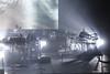 Massive Attack at the 3 Arena