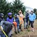Ayrsley_Tree_Planting_2019_ (15)