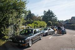 Le Mans Classic 2016 - BMW E28 & Peugeot 406 coupé Settant'Anni & Fiat 850 Sport (Deux-Chevrons.com) Tags: bmwe28 peugeot406coupésettantanni fiat850sport bmw e28 peugeot 406 coupé settantanni fiat 850 sport peugeot406coupé 406coupé lemansclassic lemans france car coche voiture auto automobile automotive classic classique ancienne collection collector collectible vintage oldtimer classiccar