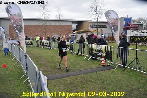 SallandTrail_09_03_2019_0388