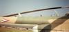 XX 11 001 Szentkirályszabadja 1999-09-11_ (horvath.balazs1980) Tags: mi8 mi9 ivolga magyar légierő hungarian air force szentkirályszabadja lhsa 001 hip