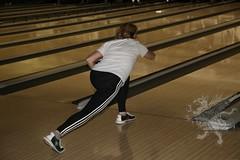 bowling_Robot_24