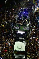 Carnaval da Bahia - Dilsinho (Bahiatursa - Carnaval 2019) Tags: campogrande circuitoosmar bahia carnavaldabahia2019 omundoseuneaqui salvador governodoestado bahiatursa setur rosildacruz turismobahia